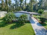 2816 Manatee Road - Photo 3