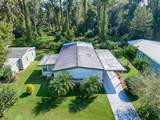 2816 Manatee Road - Photo 4
