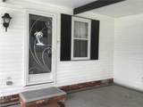 1603 Myrtle Beach Drive - Photo 23