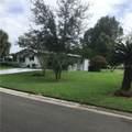 1603 Myrtle Beach Drive - Photo 33