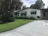 1603 Myrtle Beach Drive - Photo 37