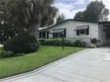 1603 Myrtle Beach Drive - Photo 42