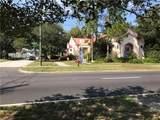 320 Grove Street - Photo 1