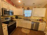 3064 Batally Court - Photo 12