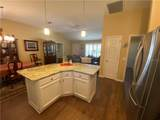 3064 Batally Court - Photo 13