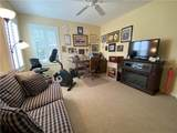 3064 Batally Court - Photo 19