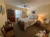 3064 Batally Court - Photo 21