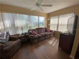 3064 Batally Court - Photo 23