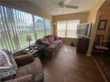 3064 Batally Court - Photo 24