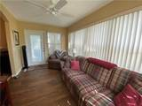 3064 Batally Court - Photo 25
