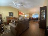 3064 Batally Court - Photo 6