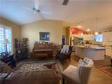 3064 Batally Court - Photo 7