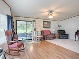 27737 Pelican Isle Drive - Photo 14