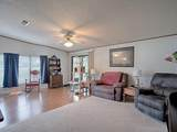 27737 Pelican Isle Drive - Photo 17