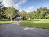 27737 Pelican Isle Drive - Photo 2