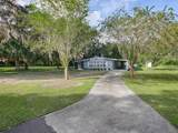 27737 Pelican Isle Drive - Photo 3