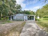 27737 Pelican Isle Drive - Photo 4