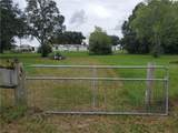 26410 County Road 44A - Photo 10