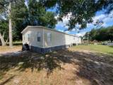 26410 County Road 44A - Photo 11