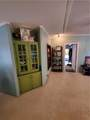 26410 County Road 44A - Photo 13