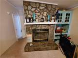 26410 County Road 44A - Photo 15