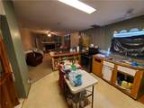 26410 County Road 44A - Photo 17