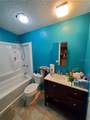 26410 County Road 44A - Photo 21