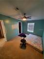 26410 County Road 44A - Photo 25
