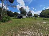 26410 County Road 44A - Photo 6