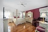 3129 Glenwood Place - Photo 18