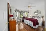 3129 Glenwood Place - Photo 24