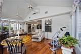 3129 Glenwood Place - Photo 29