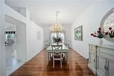 3129 Glenwood Place - Photo 9