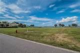C-17 Sawgrass Run - Photo 4
