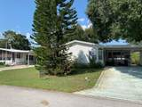3220 Manatee Road - Photo 1