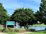 14528 Braddock Oak Drive - Photo 36