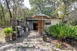 5471 Satin Terrace - Photo 4