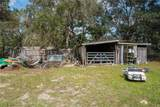 5471 Satin Terrace - Photo 7
