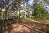 5471 Satin Terrace - Photo 9