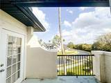 13409 Fountainbleau Drive - Photo 16