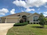 3747 Raspberry Court - Photo 1
