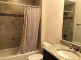 3747 Raspberry Court - Photo 22