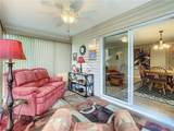 2553 Rayburn Court - Photo 45