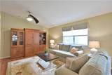 432 Canterbury Court - Photo 12