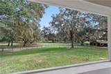 28351 Highway 42 - Photo 51