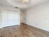3298 Trussler Terrace - Photo 24