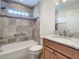 3298 Trussler Terrace - Photo 27