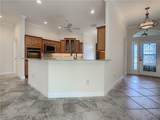 3298 Trussler Terrace - Photo 3