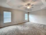 3298 Trussler Terrace - Photo 33