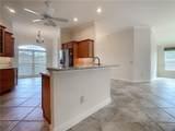 3298 Trussler Terrace - Photo 4